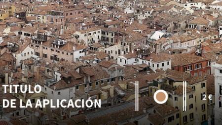 landscapeblanco