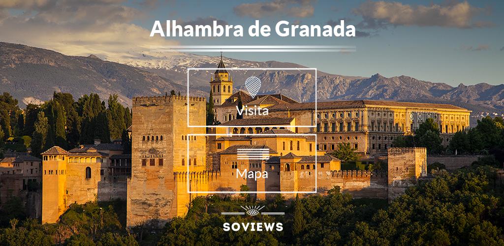 granada_alhambra_monumentos (4)