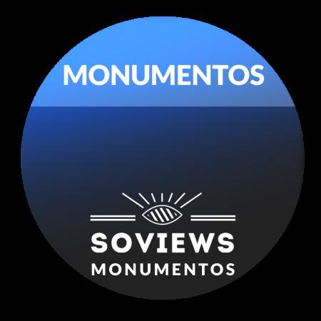 icono_monumentos