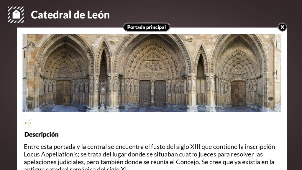 león_catedral_monumentos (1)