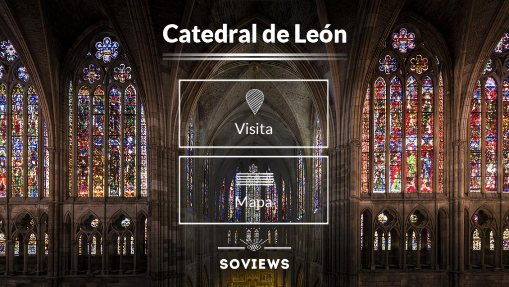 león_catedral_monumentos (4)