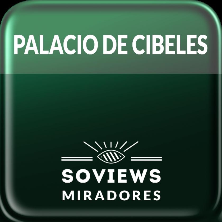 madrid_mirador_correos (1)