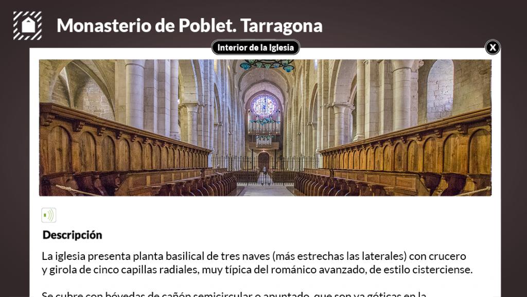 tarragona_poblet_monumentos (1)