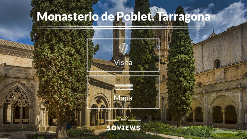 tarragona_poblet_monumentos (5)