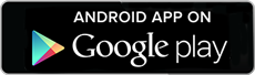 button-android-store