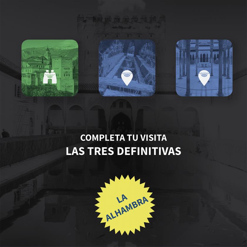 alhambra_conjunto