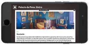 Pantallas_ficha_iphone