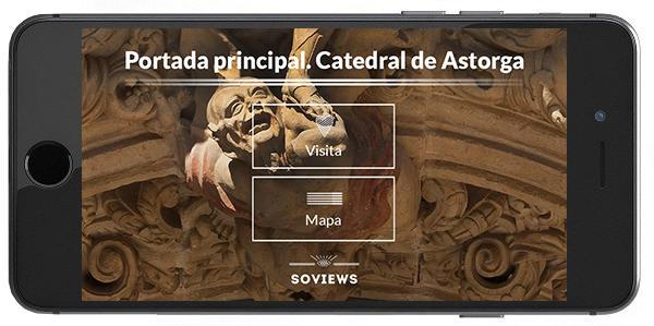 Pantallas_principal_iphone