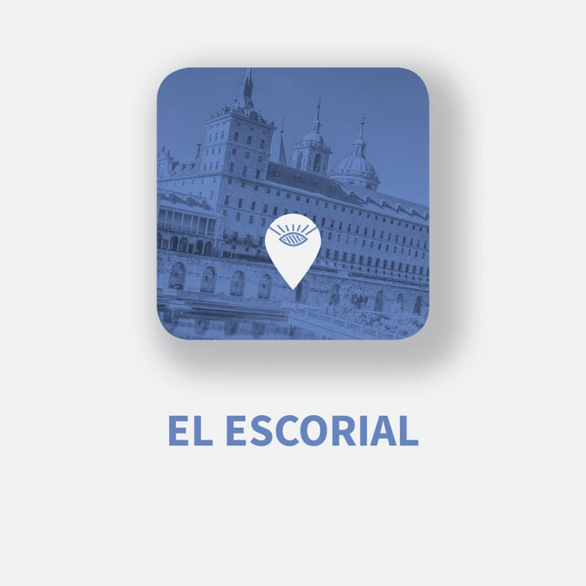 el_escorial