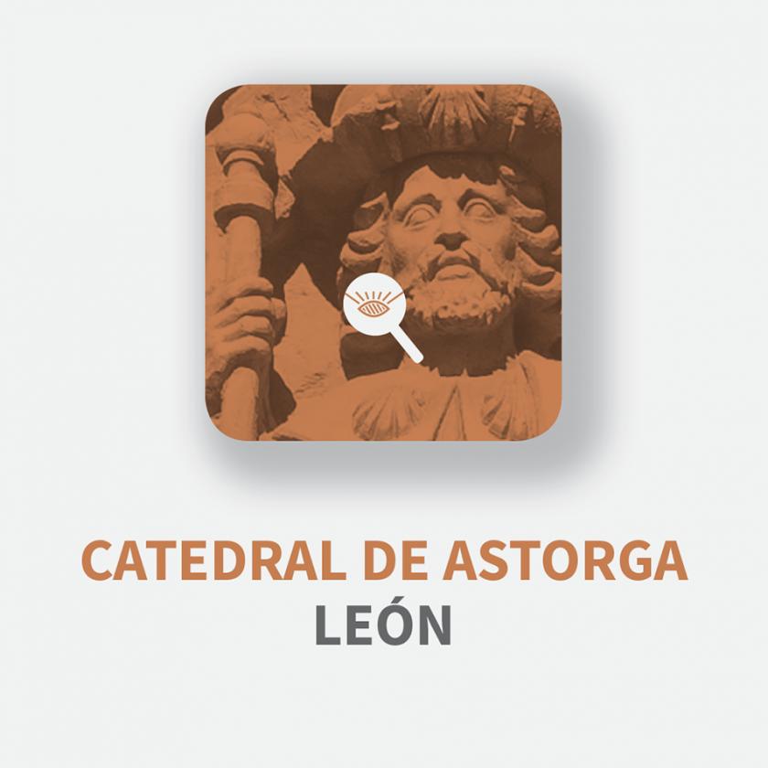 leon_cat_astorga