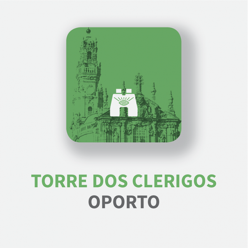 oporto_clerigos