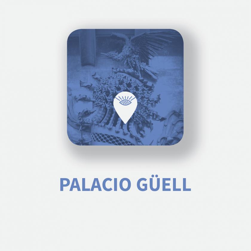 palacio_guell