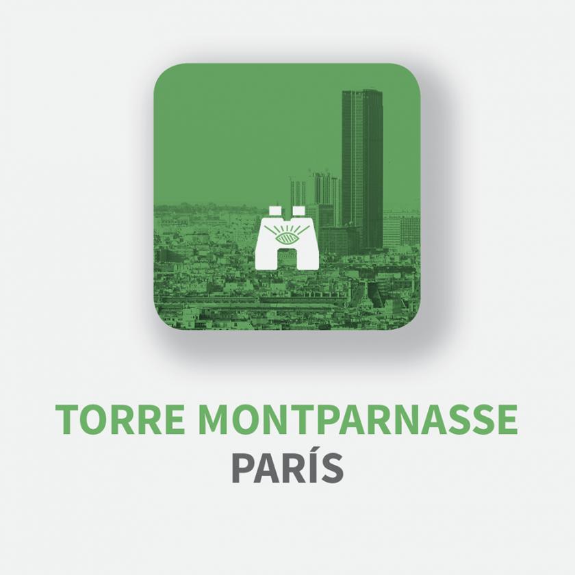 paris_montparnasse