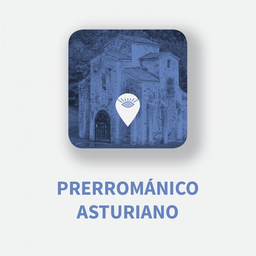 prerromanico_asturiano