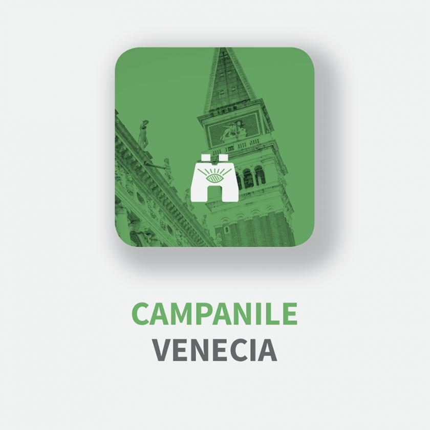venecia_campanile